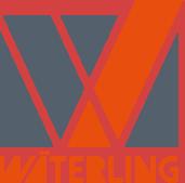 Wäterling Land- u. Kommunaltechnik Inh. Harry Wäterling - Logo